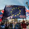 Grupurile de afaceri din Marea Britanie lansează avertismente - Cer un nou referendum pe tema Brexit