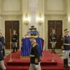 Bucureşti - Curtea de Argeş - Programul funeraliilor regale