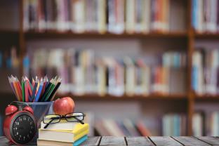 Unul din doi profesori consideră că şcoala trebuie continuată - Vacanţa mare... remedială