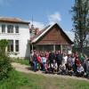 """Renovarea Casei Memoriale """"Iuliu Maniu"""", văzută prin ochii unor studenți - Potenţial pentru dezvoltarea turistică"""