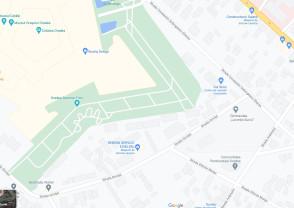 Sâmbătă, pe traseul concursului de alergare - Circulație rutieră închisă temporar