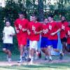 S-a stabilit țintarul Ligii Naționale de baschet masculin - SCM Timișoara, primul adversar al orădenilor