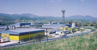 Transilvania General Import-Export și grupul European Food&Drinks - 31 de ani de activitate