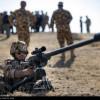 """Rusia, """"preocupată"""" de provocările SUA la adresa Iranului - Tensiuni sporite în Orientul Mijlociu"""