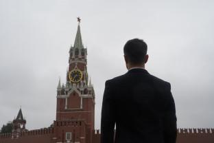 Rusia. Tot mai mulţi oameni de ştiinţă acuzaţi de spionaj - Paranoia revine la Kremlin