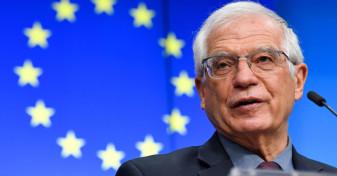 Cu două zile înainte de alegerile parlamentare din Germania - UE atribuie Rusiei o serie de atacuri cibernetice