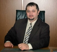 Fostul şef al Serviciului Arme Bihor, închisoare cu executare - Achitat şi iarăşi condamnat!