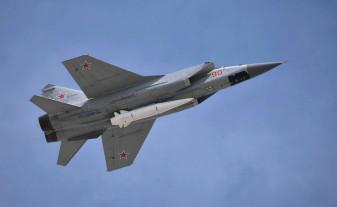 Un alt savant rus a fost arestat pentru o presupusă trădare - Pretextul, rachetele hipersonice