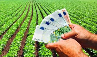 AFIR. De astăzi, 8 octombrie, au fost deblocate noi scheme pentru fermieri