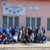 """Câmpani. Școala Gimnazială """"Georgiu Popa"""" - Al doilea proiect școlar european finalizat"""