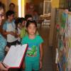 """La Centrul Şcolar de Educaţie Incluzivă Nr.1 Oradea - Programul """"Școala de vară"""""""