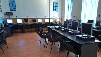 Beiuș - Școlile, pregătite pentru reluarea cursurilor cu prezență fizică