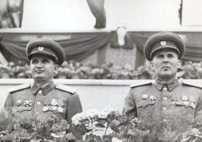 """Planurile operative ale Securității din 1989 spulberă teza """"agenturilor"""" - În subordinea Cabinetelor 1 şi 2 (II)"""