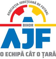 """AJF Bihor organizează Campionat de """"Old Boys"""" - O competiție în premieră"""