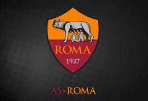 Situație complicată pentru AS Roma - Datorii de 278,5 milioane euro