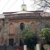 O nouă dispută CJ Bihor - Primăria Oradea - Viziuni diferite privind Muzeul evreiesc