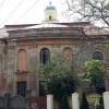 Sinagoga Ortodoxă, în administrarea Primăriei - Reabilitare pe fonduri nerambursabile