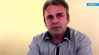 Gligor Sabău, achitat definitiv şi repus în drepturi - Eşec major al DNA Oradea