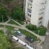 Proiecte de regenerare urbană a cartierelor de blocuri - Cetăţenii, consultaţi pentru fiecare proiect