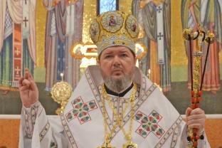 Scrisoare pastorală cu prilejul sărbătorii împărăteşti a Naşterii după trup a Domnului nostru Iisus Hristos