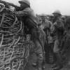 100 de ani. Marşul spre Marea Unire (1916-1919) - Bătălia de la Mărăşti