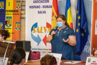 Şomaj record în rândul românilor din Spania