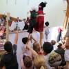 """Festivalul Cultural Internațional """"Special Kids"""" - Copii speciali pe scenă"""