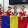 "Spectacol literar-muzical dedicat Unirii - ""Noi vrem să ne unim cu țara"""