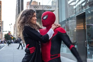 """Spider-Man: Far From Home"" - Cel mai profitabil film din franciză"