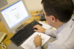 ANAF. Sponsorizări efectuate de microintreprinderi - Precizări necesare privind depunerea formularului