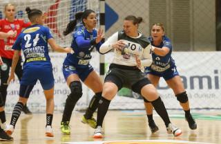 Dileme pentru Federația Română de Handbal - Între dorința cluburilor și cerința EHF