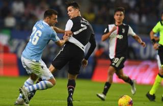 Fotbalul în Italia şi Spania - Pus sub semnul întrebării