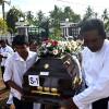 Atacurile din Sri Lanka - Primul nume făcut public