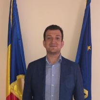Avocatul Adrian Stancu - Noul decan al Baroului Bihor