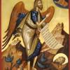 Sărbătoarea zilei - Tăierea Capului Sfântului Ioan Botezătorul