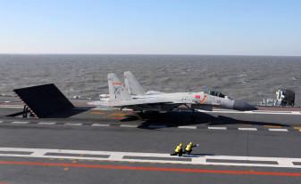 Guvernul insulei va riposta la agresiunile Chinei, iar SUA menţin angajamentele de apărare - Alertă maximă în Taiwan