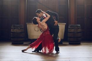 Joi seara, la Filarmonică - Seară argentiniană pe ritmuri de tango