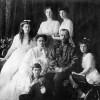 Rămăşiţele pământeşti ale ţarului Nicolae al II-lea şi ale familiei sale - Autentificate cu teste ADN