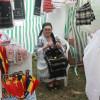 În perioada 21-23 iulie, la Oradea - Târgul meșterilor populari
