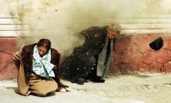 """Elena Ceaușescu: """"Aoleu, a ajuns ţara pe mâna nebunilor"""" - Stenogramele execuţiei de la Târgovişte"""