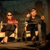 Festivalul Open Studio Act, la Start - Cu Autobahn şi sală plină