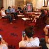 Clasici şi contemporani, spectacole pentru toate vârstele - Teatrul Regina Maria, la începutul unei noi stagiuni