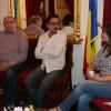 """Două concerte extraordinare în aceeași zi - """"Tezaur Folcloric"""" la Oradea"""