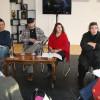 Un program deschis spre tineri, experiment şi educaţie - Spectacole şi festivaluri la Teatrul Szigligeti