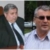 Curtea de Apel Oradea se pronunţă azi în dosarul Kiss & Rus - Sentinţă în aşteptare