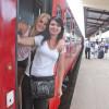 Începând de vineri, CFR Călători trece la program estival - Trenurile Soarelui au verde