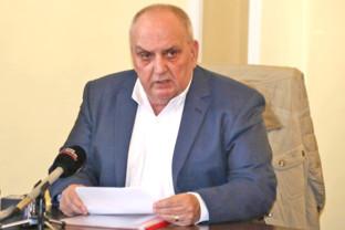 Agenda politică. Pentru alegerile parlamentare - PNL Bihor și-a desemnat candidații