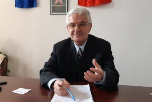 Agenda politică. Pavel Mercea cheamă fiii risipitori în PSD