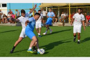 Minifotbal - Ultimele zile de înscrieri în campionate