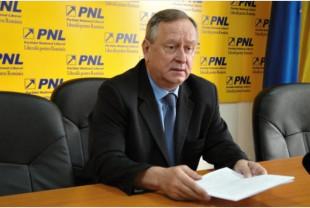 Agenda politică - Coronavirusul, folosit politic de PSD
